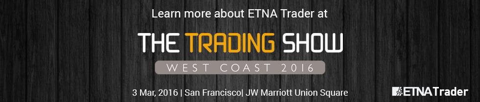 Trading-Show-West-Coast (1)