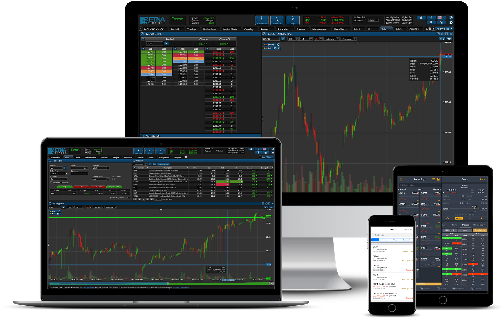 Kelebihan Dan Kekurangan Trading Option - Futures And Options Trading Simulator